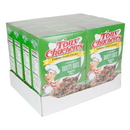 Tony Chachere'S Creole Foods Creole Dirty Rice Mix 40 Ounces - 8 Per Case