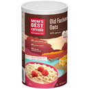 Malt O Meal Oats Mom'S Best Old Fashioned 12-16 Ounce