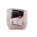 Tablecraft C1174W 9X6X2.25 Basket Oval Natural