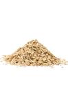 Bob'S Red Mill Quick Cooking Rolled Oats 50 Pound Bag - 1 Per Case
