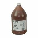 Beaver Mexican Taco Sauce 1 Gallon Jug - 4 Per Case
