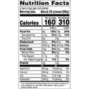 Fritos 44353 64/2.00Oz Lss Frito Hny Bbq