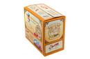 Bob'S Red Mill Gluten Free Honey Oat Granola 12 Ounce Bag - 4 Per Case