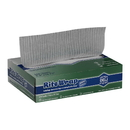 Interfolded Light Weight Dry Waxed Deli Papers 7.5 X 10.5 Sheets 6M Per Case