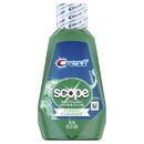 Scope Rinse Classic 48-36 Milliliter