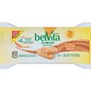 Belvita Cookies Peanut Butter 8X14.080 Oz