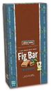 Nature'S Bakery Stone Ground Whole Wheat Blueberry Fig Bar 2 Ounces - 12 Per Pack - 7 Packs Per Case