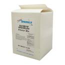 Rainbow Sprinkles 8 Color 4/6#
