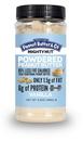 Pb&Co. Vanilla Peanut Powder