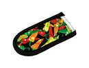 Lodge Hot Handle Holders Multi Color - 24 Per Case