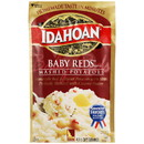 Idahoan Foods Mashed Potatoes Baby Reds Pouch 10-4.1 Ounce