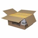 Blue Diamond Nut Thins Pepperjack 4.25Oz