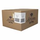 Blue Diamond Artisan Nut Thins - Flax Seed