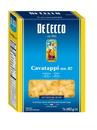 De Cecco No. 87 Cavatappi 1 Pound Per Box - 12 Per Case