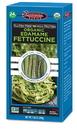 Organic Edamame Fettuccine