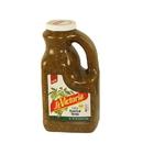 La Victoria 74364 6/68Oz Lv Roasted Salsa Verde