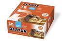 Detour 10100586 85G Detour Whey Protein Low Sug Carm Peanut