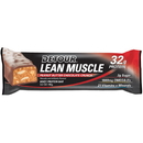 Detour Lean Muscle Whey Protein Peanut Butter Chocolate Crunch 90G Bar