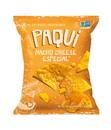 Paqui 2012451 1oz Nacho Cheese Especial (72Ct)