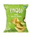 Paqui 2012468 1oz Very Verde Good (72Ct)