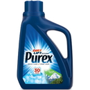 Purex 2420004784 Purex Ucl Mountain Breeze 6/50oz