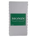 Monin Lavender Syrup 1 Liter - 4 Per Case