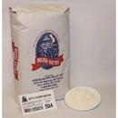 Breader Chicken Buffet 1-25 Pound