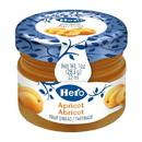 Apricot Minijar Fruit Spread 1 Ounce 72-1 Ounce