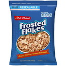 Malt O Meal 05340 Frosted Flakes