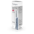 Neutrogena 6812014 Rapid Wrinkle Repair Serum 4-3-1 Fluid Ounce