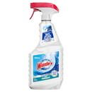Vinegar 23 Oz 8-23 Fluid Ounce