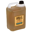 Savor Brands 17514 Champagne Vinegar 2-5 Liter