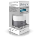 Neutrogena Rapid Wrinkle Repair Regenerating Cream 1.7 Ounces - 3 Per Pack - 4 Packs Per Case