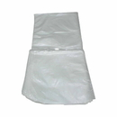 Pak-Sher 5645 Food Storage Bag 8X8 1-2000 Each
