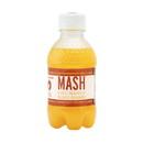 Boylan Bottling Low Calorie Orange Mango Mash Soda 20 Fluid Ounce Bottle - 15 Per Case