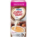 Coffee-Mate Salted Caramel Liquid Creamer 4-.374 Fluid Ounce