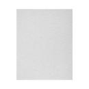 Royal 16.38 Inch X 18.38 Inch Paper Filter Sheet 100 Per Pack - 1 Per Case