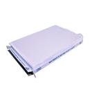 Royal FS1625 Non-Woven Filter Sheet 16-1/2 X 25-1/2 Pkd 100