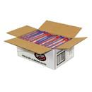 Vanilla Almond Bark 12-20 Ounce
