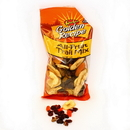 Golden Recipe All Fruit Trail Mix 6.25 Ounce - 8 Per Case