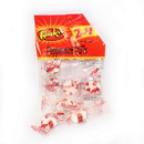 Gurley's Foods 07559 2 For $1 Peppermint Puffs 1.25 Ounce - 12 Per Case