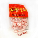 Gurley's Foods 26833 Starlight Mints 12-2.75 Ounce