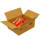 Gurley's Foods 26796 2 For $1 Candy Corn 2.25 Ounce - 12 Per Case