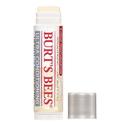 Burt's Bees 01220 Burt's Bees Lip Balm Ultra Conditioning 72/0.15oz