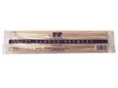 Royal R824 12 Bamboo Skewer Pkd. 12/8/100