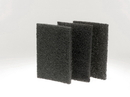 Royal Black Grill Cleaning Pad 20 Per Pack - 1 Per Case