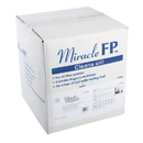 Miracle Filter Powder Magnesium Silicate 22 Pound Pack - 1 Per Case