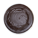 Henry And Henry Chocolate Fudge Icing - 23 Pounds Per Case