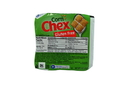 Chex Cereal Large Bowl Corn Chex 1 Ounce - 96 Per Case
