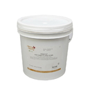 Henry And Henry Easy Fudge Icing - 45 Pounds Per Case
